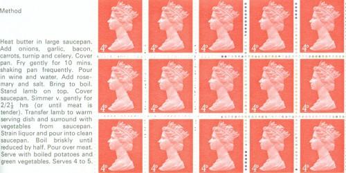 UK-BK125-5.jpg