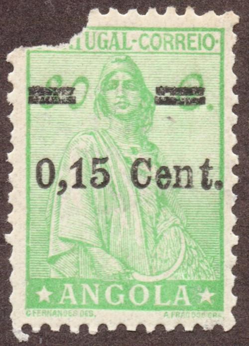 Angola-stamp-273m.jpg