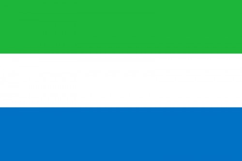 Flag-of-Sierra-Leone.jpg