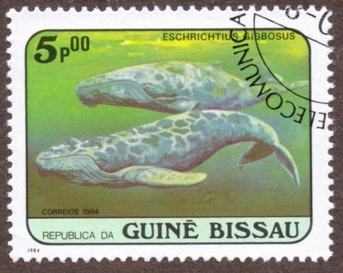 Guine-Bissau-stamp-597u.jpg