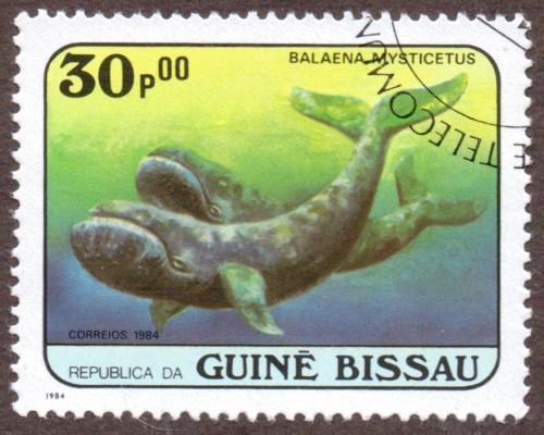Guine-Bissau-stamp-602u.jpg