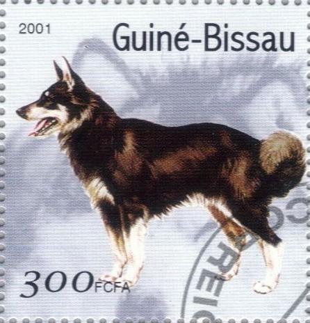 Guinea---Bissau-stamp-0001au.jpg