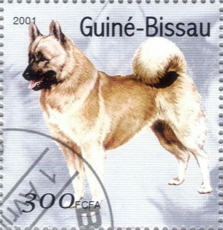 Guinea---Bissau-stamp-0001bu.jpg
