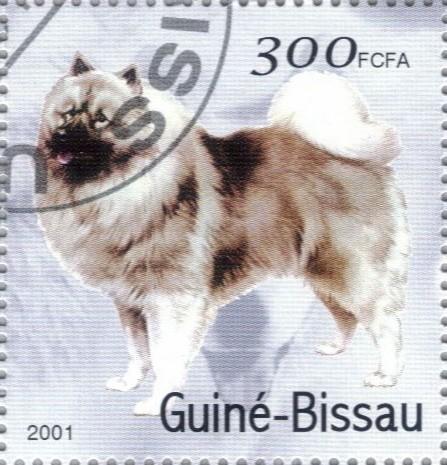 Guinea---Bissau-stamp-0001eu.jpg