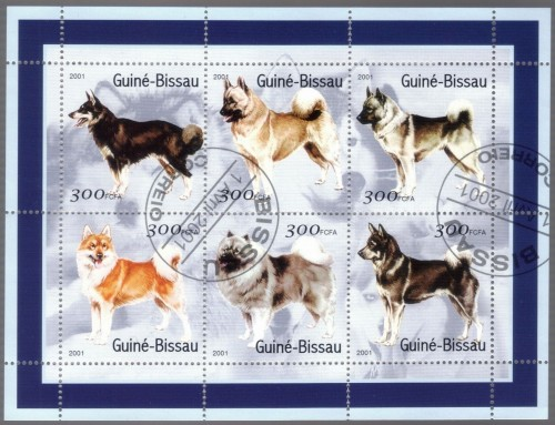 Guinea---Bissau-stamp-0001u.jpg