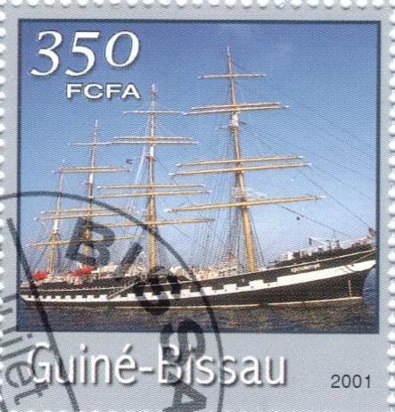 Guinea---Bissau-stamp-0002bu.jpg
