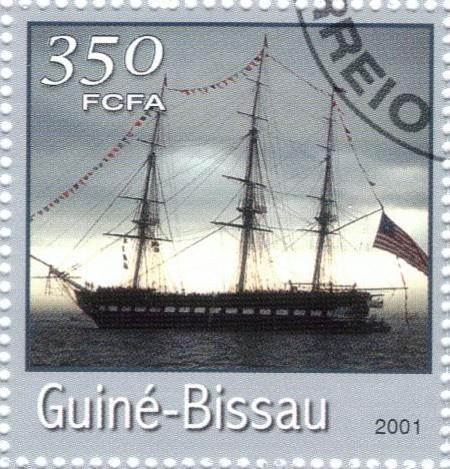 Guinea---Bissau-stamp-0002du.jpg
