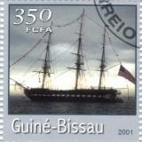 Guinea---Bissau-stamp-0002du