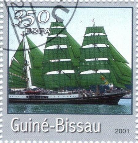 Guinea---Bissau-stamp-0002eu.jpg