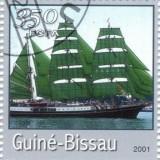 Guinea---Bissau-stamp-0002eu