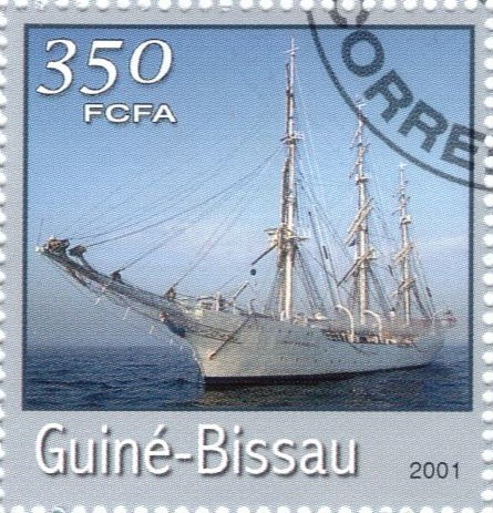 Guinea---Bissau-stamp-0002fu.jpg