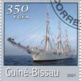 Guinea---Bissau-stamp-0002fu