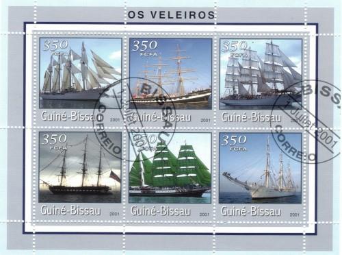 Guinea---Bissau-stamp-0002u.jpg