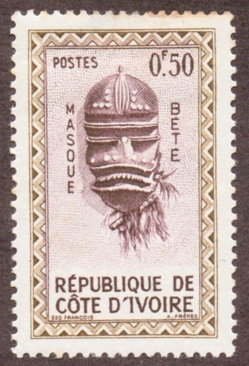 Ivory-Coast-stamp-171m.jpg