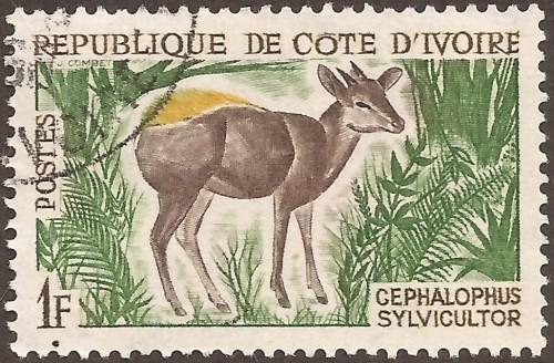 Ivory-Coast-stamp-201u.jpg