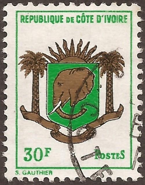 Ivory-Coast-stamp-284u.jpg