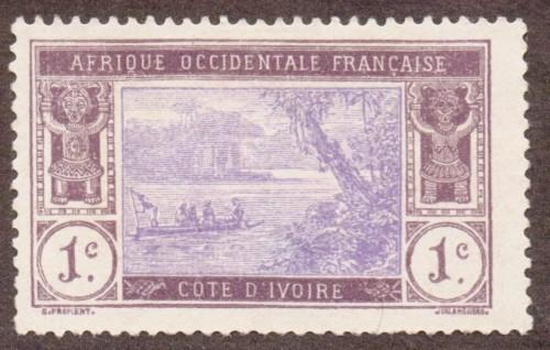 Ivory-Coast-stamp-42m.jpg