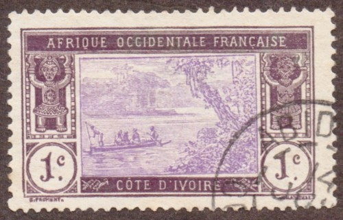 Ivory-Coast-stamp-42u.jpg