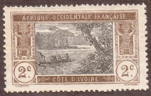 Ivory-Coast-stamp-43m.jpg