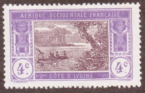 Ivory-Coast-stamp-44m.jpg