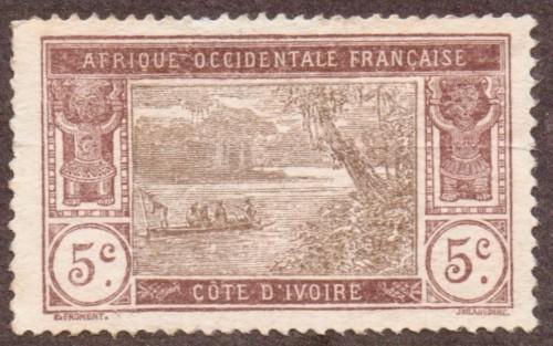 Ivory-Coast-stamp-46m.jpg