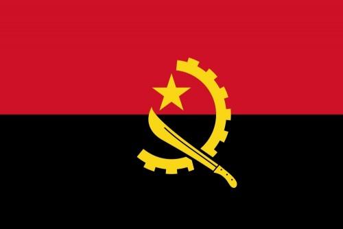 Republic-of-Angola-flag.jpg