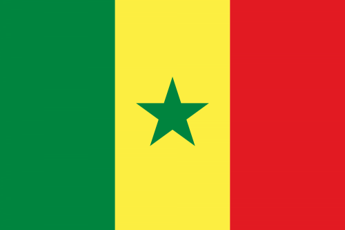 Senegal-Flag.png