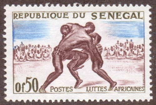 Senegal-stamp-202m.jpg