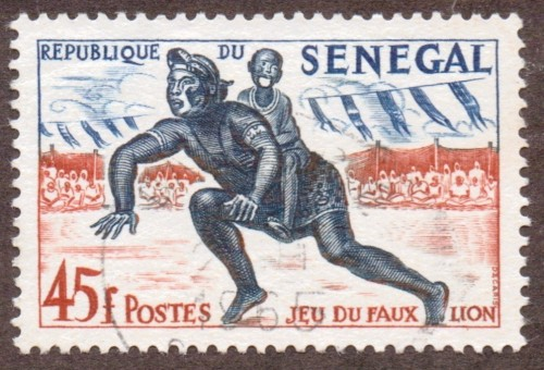 Senegal-stamp-206ujpeg.jpg