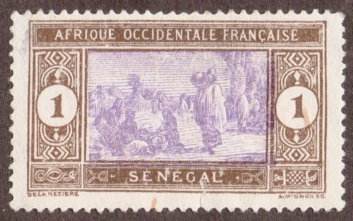 Senegal-stamp-79m.jpg