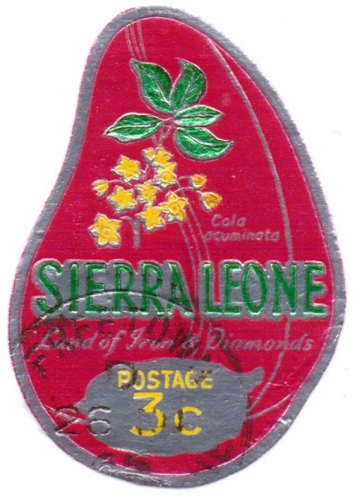 Sierra-Leone-stamp-312u.jpg