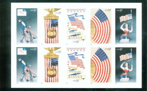 US-BK294-p05a.jpg