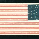 US-BK294-p08b-75p