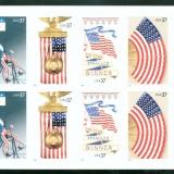 US-BK294-p09a