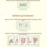 bewdley-1