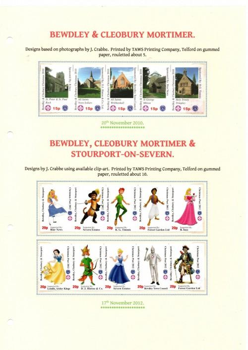 bewdley-9.jpg