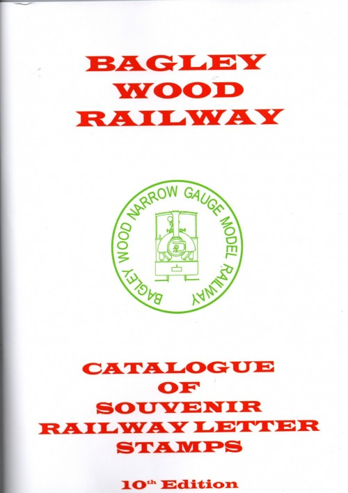 railway-cat.jpg