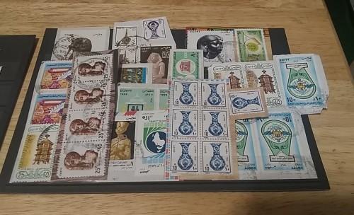 stampbearsgiveaway2.jpg