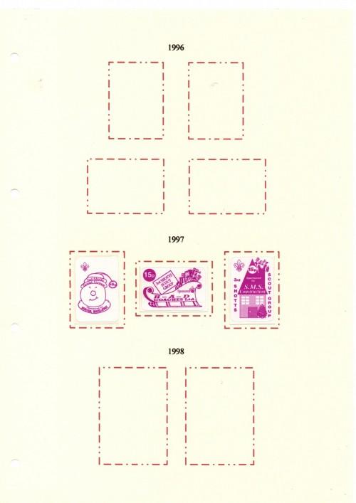 3rd-shotts-2.jpg