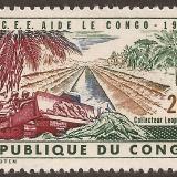 Democratic-Republic-of-Congo-stamp-0455m