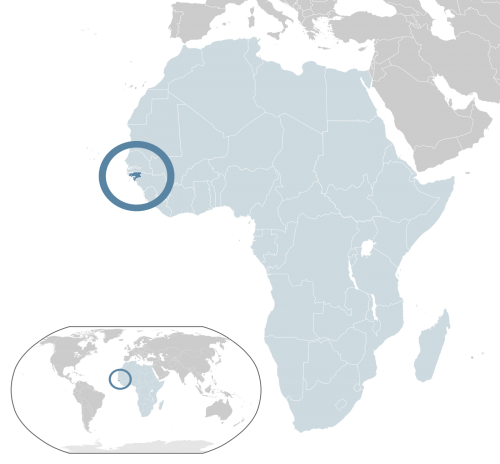 Map-Guinea---Bissau.png