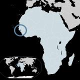 Map-Guinea---Bissau