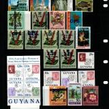 guyana-trade-2