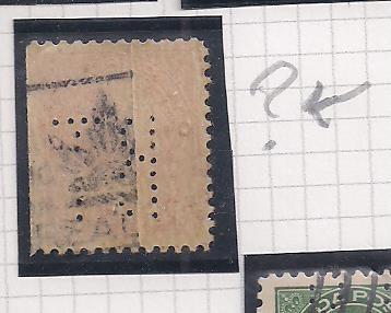 B15a.jpg
