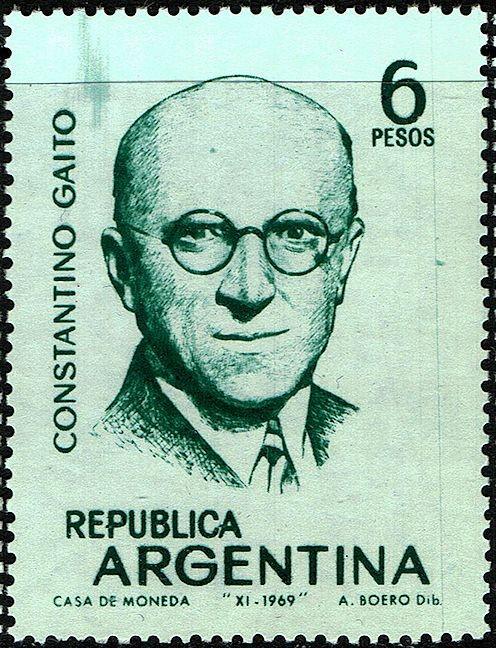 Argentina-Scott-Nr-910-1969.jpg