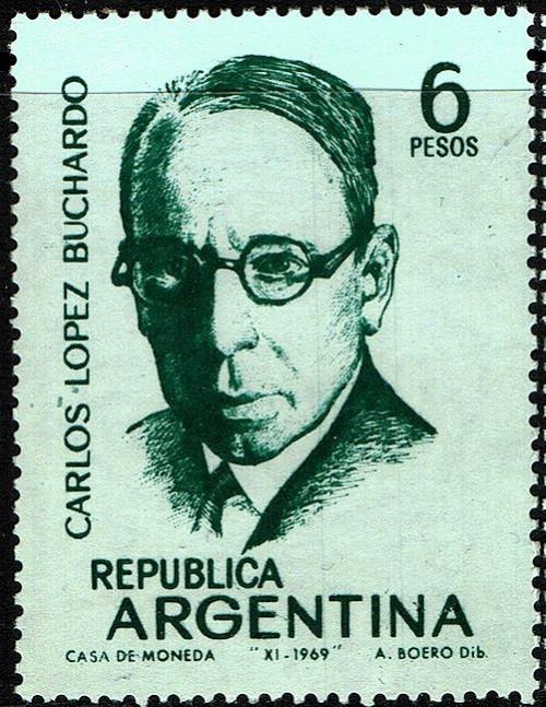 Argentina-Scott-Nr-911-1969.jpg
