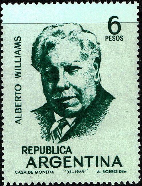 Argentina-Scott-Nr-912-1969.jpg