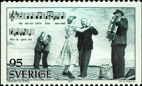 Sweden-Scott-Nr-1205-1977.jpg