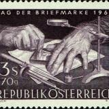 Austria-B304-1962