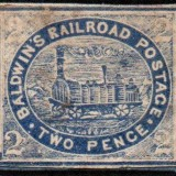 Baldwins-railroad-2a